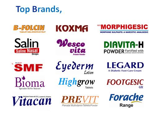 Pharma PCD   Pharma Franchise   Ahmedabad - Gujarat   West-Coast ...